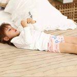 6 Paquet Petite Fille Boxer sous-vêtements Coton Culotte Fille de Bébé Bambin de la marque Cotton Talk image 4 produit