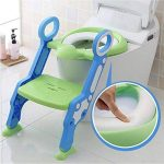 adaptateur wc pour bébé TOP 12 image 1 produit