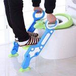 adaptateur wc pour bébé TOP 12 image 3 produit