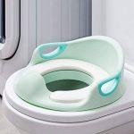 adaptateur wc pour bébé TOP 14 image 1 produit