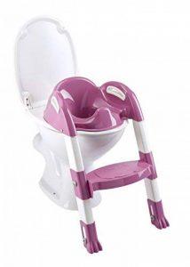 adaptateur wc pour bébé TOP 3 image 0 produit