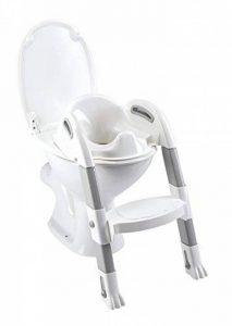 adaptateur wc pour bébé TOP 6 image 0 produit