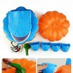 adaptateur wc pour bébé TOP 9 image 4 produit