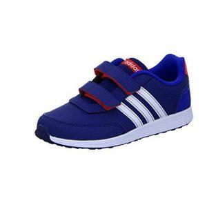 adidas Vs Switch 2 CMF C, Chaussures de Running garçon de la marque adidas image 0 produit