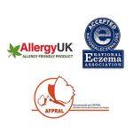 allergie lingette bébé TOP 0 image 2 produit