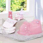 apprentissage propreté bébé TOP 5 image 1 produit