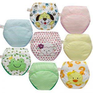 apprentissage propreté bébé TOP 6 image 0 produit