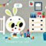 apprentissage propreté enfant TOP 0 image 1 produit