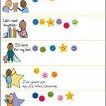 apprentissage propreté enfant TOP 3 image 1 produit