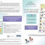 apprentissage propreté enfant TOP 3 image 2 produit