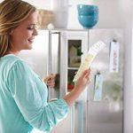 AVENT-Sachets de Conservation x25 de la marque Philips-AVENT image 1 produit