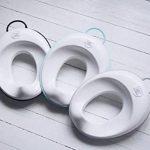 BABYBJÖRN Réducteur de Toilette de la marque BabyBjörn image 2 produit