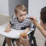 Babymoov Babybol Pots de Conservation Hermétiques de la marque Babymoov image 2 produit