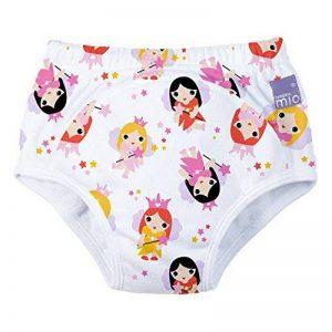 Bambino Mio - Culottes D'Apprentissage de la marque Bambino Mio image 0 produit