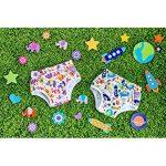 Bambino Mio - Culottes D'Apprentissage de la marque Bambino Mio image 1 produit