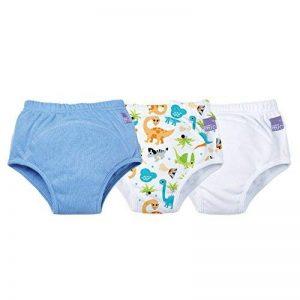 Bambino Mio - culottes d'apprentissage de la propreté de la marque Bambino Mio image 0 produit