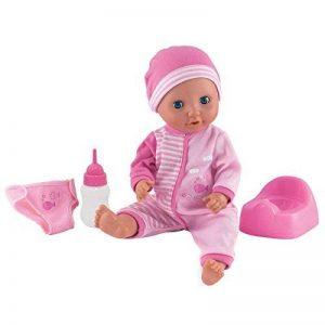 bébé fait pipi dans le pot TOP 3 image 0 produit