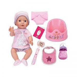 bébé fait pipi dans le pot TOP 5 image 0 produit