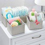 boîte à lingette bébé TOP 6 image 1 produit