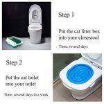 comment apprendre la propreté TOP 1 image 3 produit