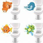 comment apprendre la propreté TOP 3 image 3 produit