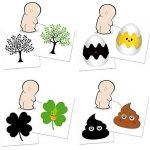 comment apprendre la propreté TOP 5 image 2 produit