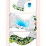 couche apprentissage lavable TOP 3 image 4 produit