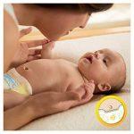 couche bébé bio TOP 11 image 3 produit