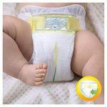 couche bébé bio TOP 11 image 4 produit