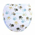 couche culotte lavable TOP 9 image 4 produit