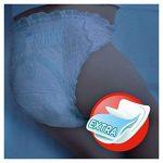couche culotte taille 5 TOP 5 image 4 produit