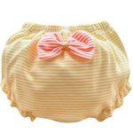 culotte bébé fille TOP 9 image 1 produit