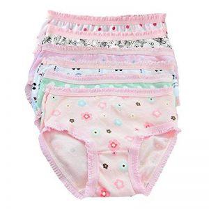 culotte de bébé TOP 7 image 0 produit