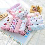 culotte de bébé TOP 7 image 2 produit