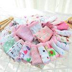 culotte de bébé TOP 7 image 3 produit