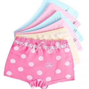 culotte de bébé TOP 9 image 0 produit