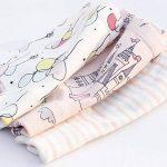 culotte pour bébé fille TOP 11 image 2 produit