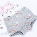 culotte pour bébé fille TOP 11 image 3 produit