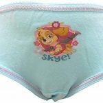 culotte pour bébé fille TOP 3 image 1 produit