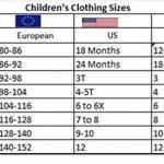 culotte pour bébé fille TOP 3 image 4 produit