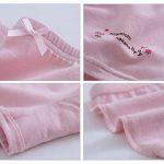 culotte pour bébé fille TOP 4 image 4 produit