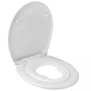 cuvette wc avec réducteur TOP 11 image 0 produit