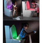 cuvette wc bébé TOP 4 image 2 produit