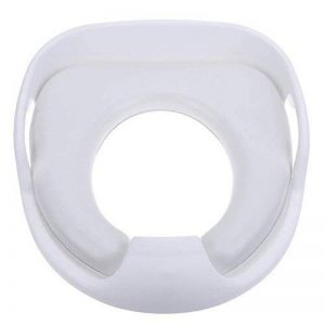 Domybest enfant Potty Abattant WC pour bébé Unisexe Taille plus grande Abattant de WC Housse de table Coussin moelleux de la marque Domybest image 0 produit