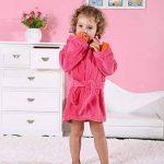 enfant 4 ans pas propre TOP 5 image 2 produit