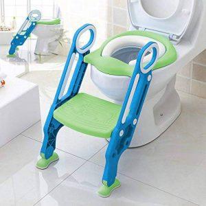 escabeau pour toilette TOP 11 image 0 produit
