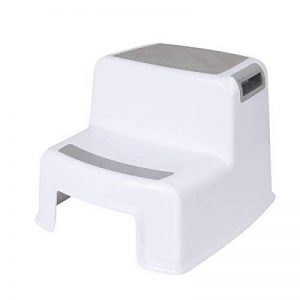 escabeau pour toilette TOP 2 image 0 produit