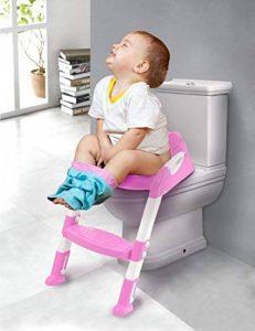 escabeau pour toilette TOP 4 image 0 produit