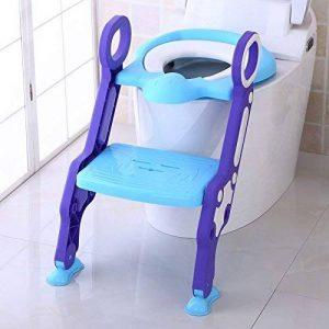 escabeau pour toilette TOP 6 image 0 produit