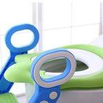 escabeau pour toilette TOP 7 image 4 produit